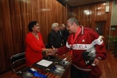 Acto distinción empleados UCAB 2019-Fotos Manuel Sardá (86)