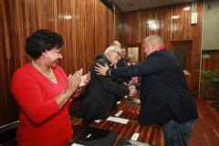 Acto distinción empleados UCAB 2019-Fotos Manuel Sardá (88)