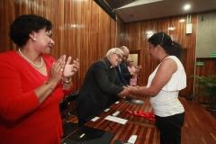 Acto distinción empleados UCAB 2019-Fotos Manuel Sardá (89)