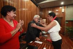 Acto distinción empleados UCAB 2019-Fotos Manuel Sardá (91)