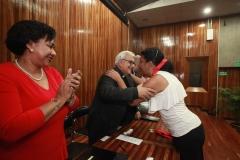 Acto distinción empleados UCAB 2019-Fotos Manuel Sardá (92)