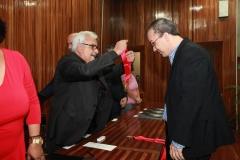 Acto distinción empleados UCAB 2019-Fotos Manuel Sardá (93)