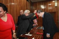 Acto distinción empleados UCAB 2019-Fotos Manuel Sardá (94)