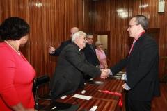 Acto distinción empleados UCAB 2019-Fotos Manuel Sardá (95)