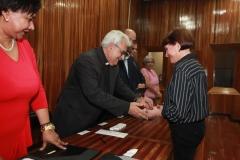 Acto distinción empleados UCAB 2019-Fotos Manuel Sardá (99)