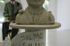 Al Galeno