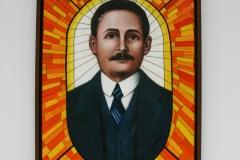 El Venerable Dr. José Gregorio Hernández