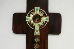 Espíritu Santo hágase tu voluntad, te pedimos su santidad