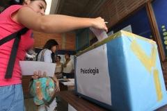 ElecionesEstudiantiles_ms (14)