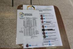 ElecionesEstudiantiles_ms (19)