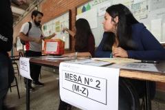 ElecionesEstudiantiles_ms (23)