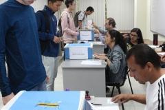 ElecionesEstudiantiles_ms (28)