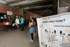 ElecionesEstudiantiles_ms (9)