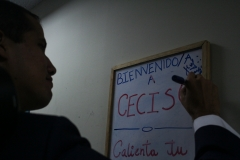 Guaidó-y-estudiantes-UCAB-11-abril-2019-36