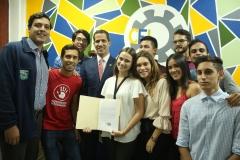 Guaidó-y-estudiantes-UCAB-11-abril-2019-6
