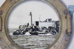 ENTRE LA TIERRA Y EL MAR. 160 AÑOS DE JOSEPH CONRAD (7)
