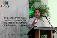 ncuentroEgresadosUcabistas_ms (27)