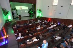 ncuentroEgresadosUcabistas_ms (5)