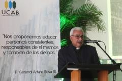 ncuentroEgresadosUcabistas_ms (54)