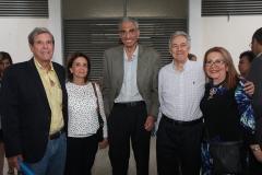 ncuentroEgresadosUcabistas_ms (62)