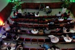 ncuentroEgresadosUcabistas_ms (9)