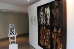 Exposición L'Atelier des amis (12)