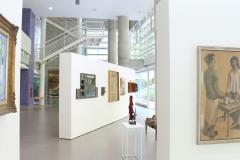Exposición L'Atelier des amis (16)