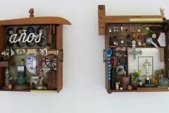 Exposición L'Atelier des amis (22)