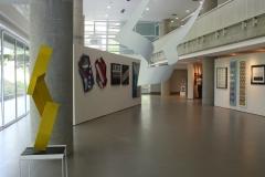 Exposición L'Atelier des amis (29)
