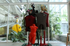 Exposición L'Atelier des amis (37)