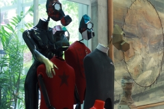 Exposición L'Atelier des amis (49)