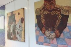 Exposición L'Atelier des amis (57)