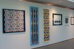Exposición L'Atelier des amis (74)
