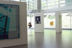 Exposición L'Atelier des amis (75)