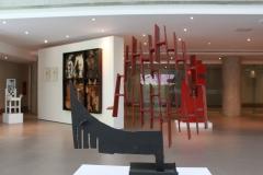 Exposición L'Atelier des amis (78)