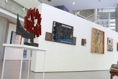 Exposición L'Atelier des amis (79)