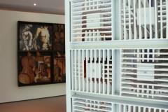 Exposición L'Atelier des amis (84)