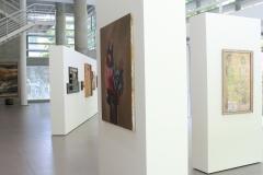 Exposición L'Atelier des amis (86)