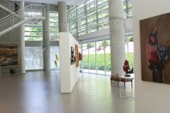 Exposición L'Atelier des amis (87)