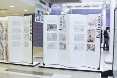 Manga Hokusai manga 16