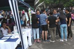 Feria Agrupaciones Ucabistas 2018 (11)