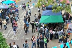 Feria Agrupaciones Ucabistas 2018 (5)