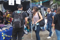 Feria Agrupaciones Ucabistas 2018 (6)