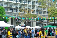 Feria Agrupaciones Ucabistas 2018 (7)