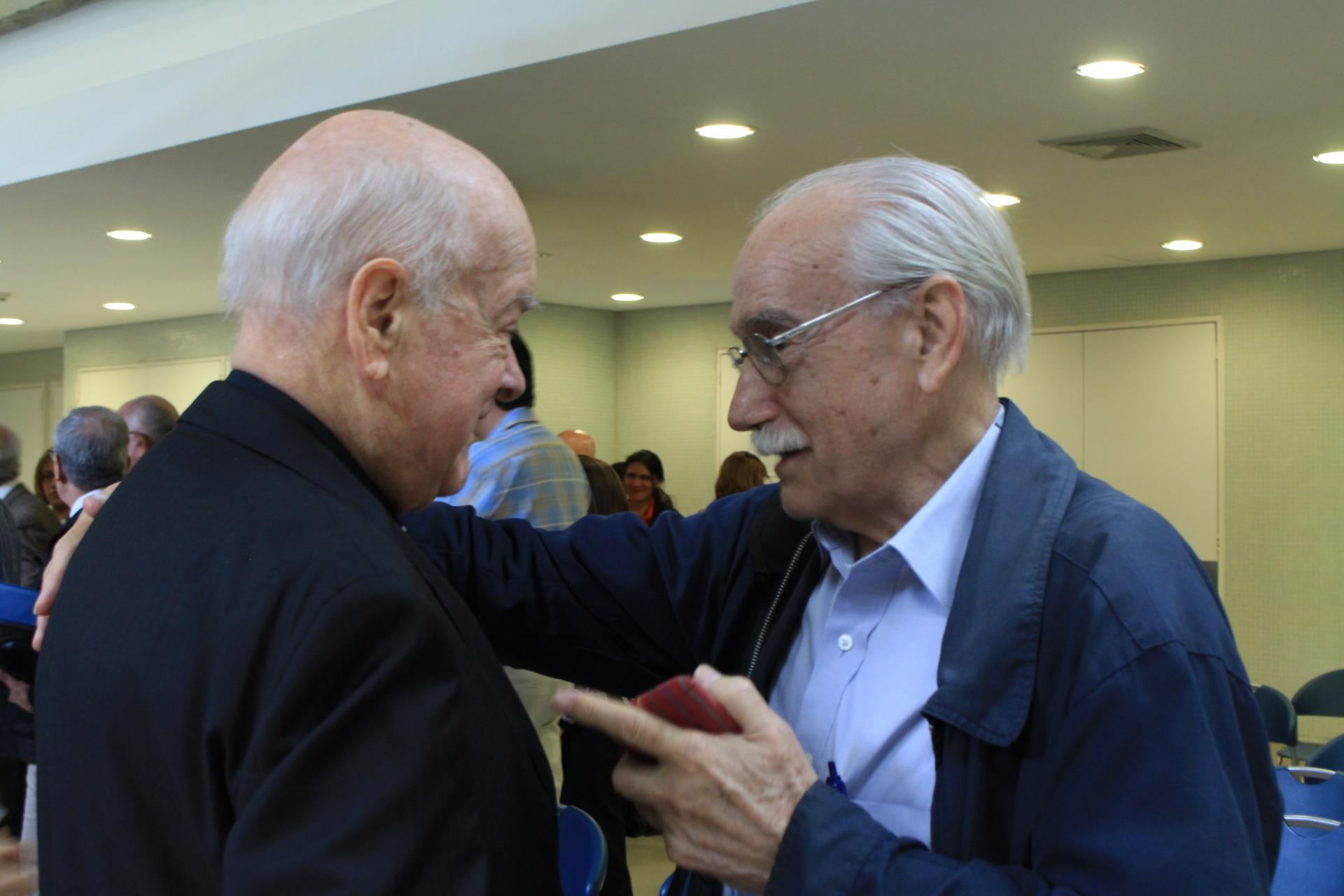 Homenaje a José Del Rey (145)