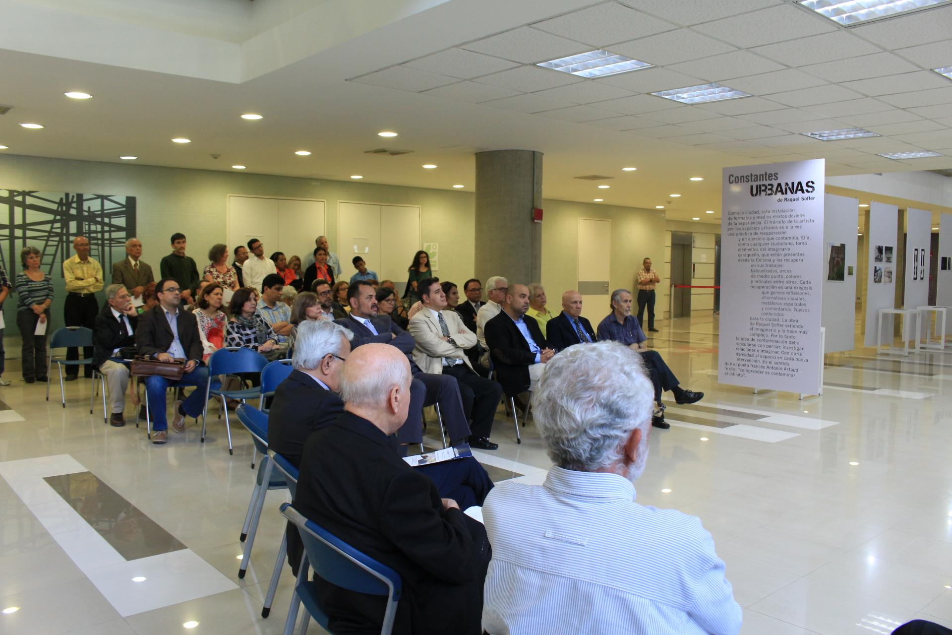Homenaje a José Del Rey (63)