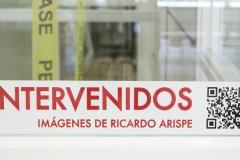 INTERVENIDOS RICARDO ARISPE (2)