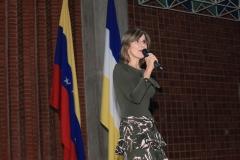 yO ASUMO EL RETO UCAB-1 DIC 2018-FOTOS MANUEL SARDÁ (17) - copia