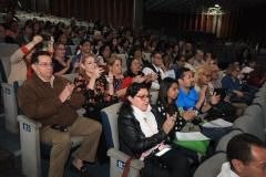 yO ASUMO EL RETO UCAB-1 DIC 2018-FOTOS MANUEL SARDÁ (33)