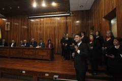 JuramentacionVicerrectores (55)